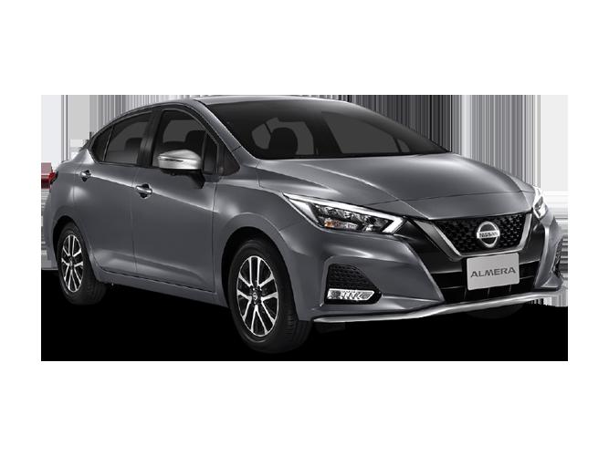 Nissan-Almera-New-2021-(2)